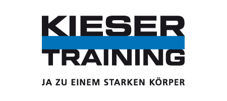 Kiser-Training-Logo.jpg